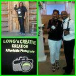 Long's Creative Creation Photography profile image.