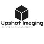 Upshot Imaging profile image.