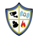 Century Security, LLC profile image.