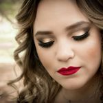 Beauteous Eyes Professional Hair & Makeup profile image.