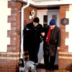 Home Instead Senior care (Maidstone)  profile image.