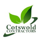 Cotswold contractors  profile image.