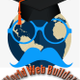 World Web Builders logo