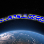World Web Builders profile image.