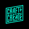 CRAFT + CREATE profile image
