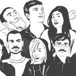Digital Ethos Limited profile image.
