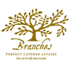 Branches Catering profile image