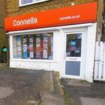 Connells  profile image.