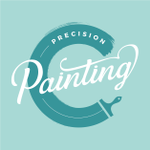 Precision Painting profile image.