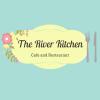 The River Kitchen profile image
