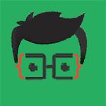 Web360 Ninja profile image.