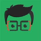 Web360 Ninja logo