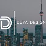 Duya Designs profile image.