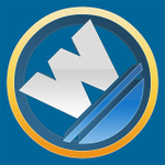 Webmagic profile image.