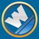Webmagic logo