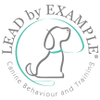 Lead By Example Canine Behaviour and Training profile image