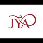 James Young Associates profile image.