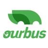OurBus profile image