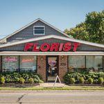 Aversa's Flower Shop profile image.