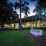 Seeberger Architecture profile image.