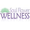 Soul Flower Wellness profile image