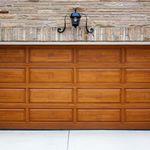 Professional Garage Concepts  profile image.