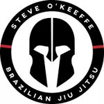 Revolution Martial Arts  profile image.