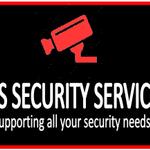 EJ'S SECURITY SERVICES profile image.