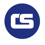 Coral Security profile image.