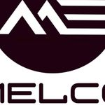 Melco Security Services profile image.