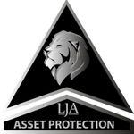 LJA asset protection profile image.