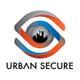 Urban Secure CT logo