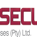 RU Secure Enterprises profile image.