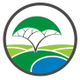 Secure Irrigation & Landscaping logo