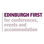 Edinburgh First  profile image.
