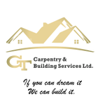 GTCarpentry and Building Services Ltd profile image.