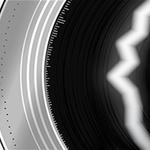 SouthWest Promotions profile image.