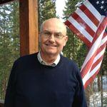 Bob The Tax Guy profile image.