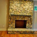 Stauss Builders, LLC Design & Carpentry profile image.