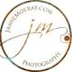 JamieMoerat.com logo