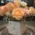 Marianne's Custom Florals profile image