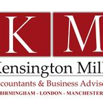 KMCD Chartered Certified Accountants profile image.