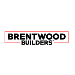 Brentwood Builders - Constructores profile image.