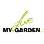 Love My Garden profile image.