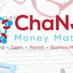 Chanje Money Matters profile image.