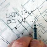 Ke-design profile image.