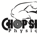 3D Fitness Training & Coaching profile image.