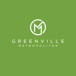 Greenville Metropolitan profile image.