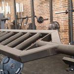 Thrive Gym profile image.