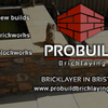 Probuildbricklaying  profile image